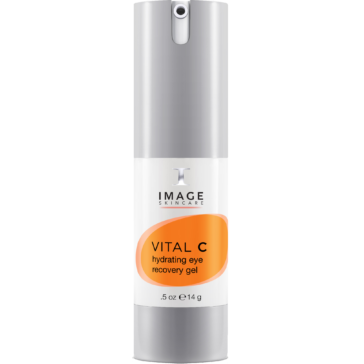 Best Image Skincare Vital C Hydrating Enzyme Masque